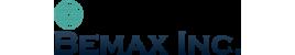 Bemax Inc.