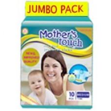 MT-Jumbo-Large (216 PIECES/36X6 PACKS)